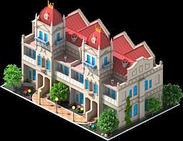 File:Victoria Terrace Apartments.png