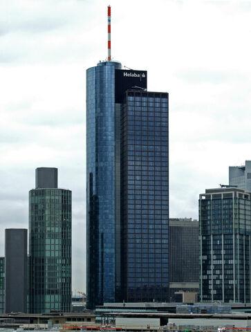 File:RealWorld Main Tower.jpg