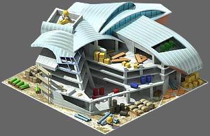 File:Roanoke Museum Construction.png