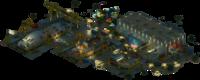 Shipyard L5