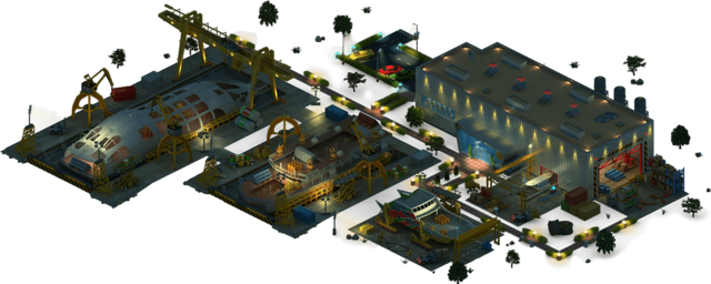 File:Shipyard L5.png
