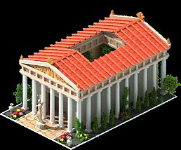 File:Temple of artemis.png