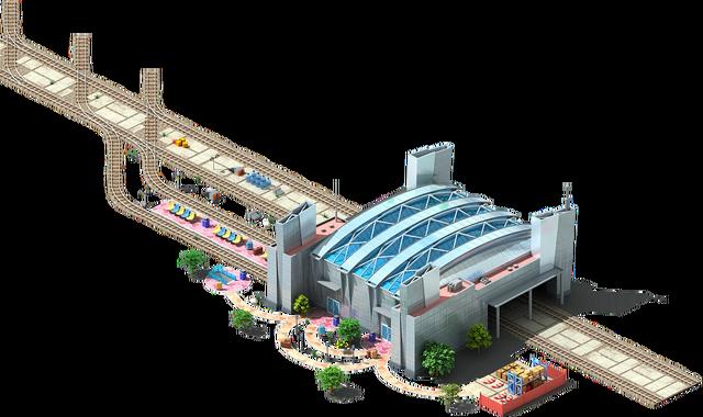File:International Terminal L1.png