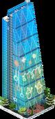 Leadenhall Building