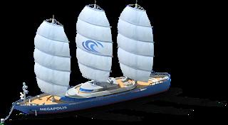File:Megapolis Yacht.png