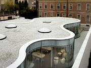 RealWorld Maranello Library