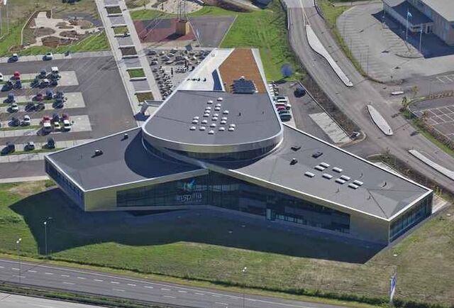 File:RealWorld Norwegian Science Center.jpg