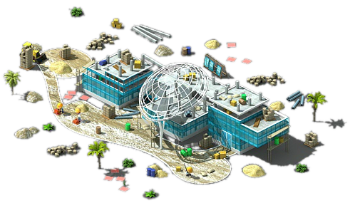 File:University of Information Technologies Construction.png