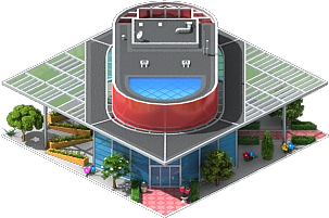 File:Winspear Opera House.png