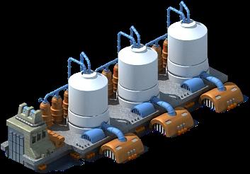 File:Desalination Plant L3.png