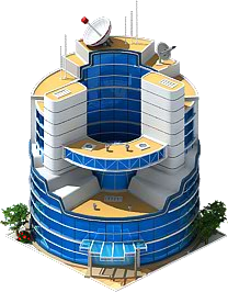 File:Emergency Services Center L2.png