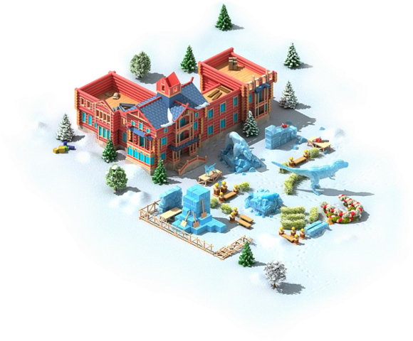 File:Ice Crafting School L1.png
