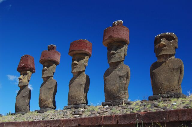 File:RealWorld Easter Island Idols.jpg
