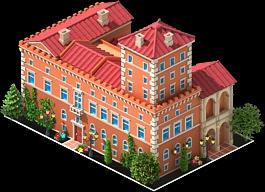 File:Palazzo Venezia.png