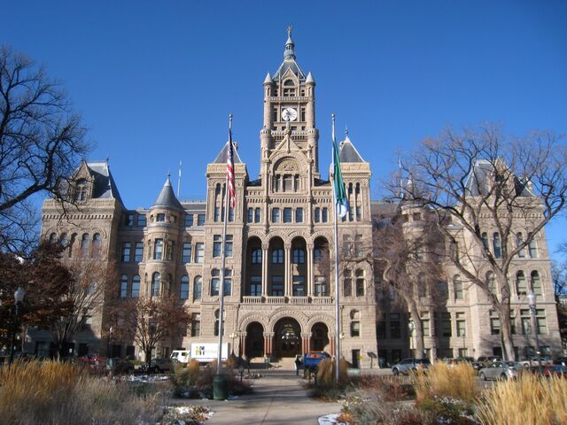 File:RealWorld Salt Lake City Administration Building.jpg