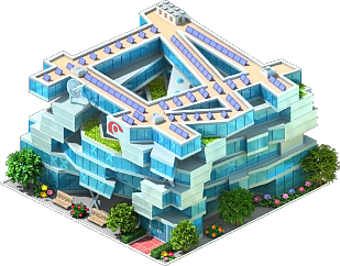 File:Actelion Business Center.png