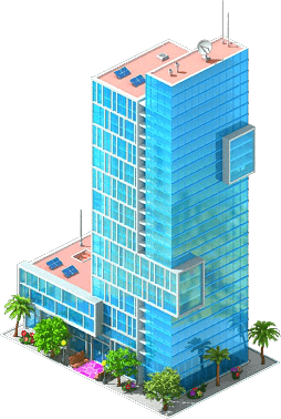 File:Champion Tower.png
