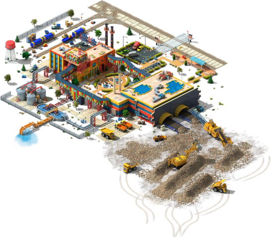File:Diamond Mining Industrial Center L3.png