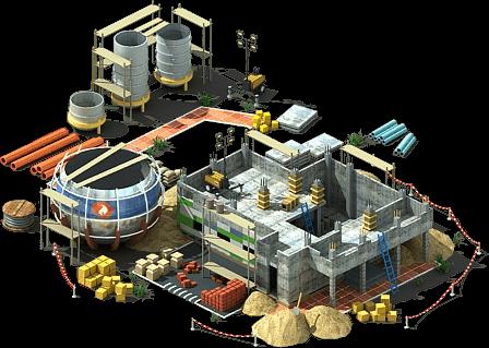 File:Gas Power Plant Construction.png