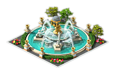 File:Idea Fountain.png