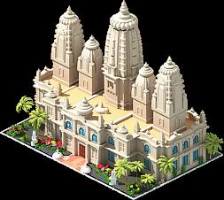 File:Shri radha krishna temple.png