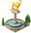File:Stag Fountain in Rudolph Wilde Park.png