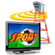 Contract Sports Event Broadcasting