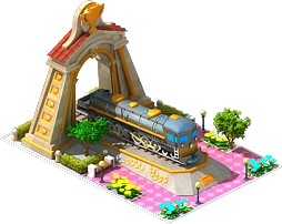 File:Gold Nevada Locomotive Arch.png