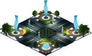 File:Midnight Intersection.png
