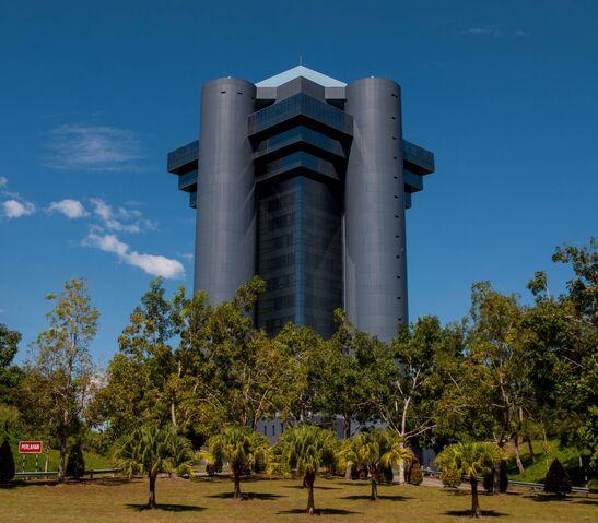 File:RealWorld Megapolis Treasury.jpg