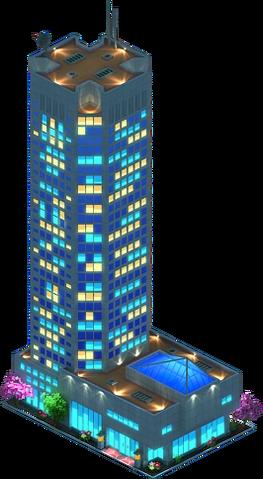 File:Tokyo Opera City Tower (Night).png