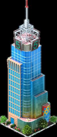 File:Conde Nast Building.png