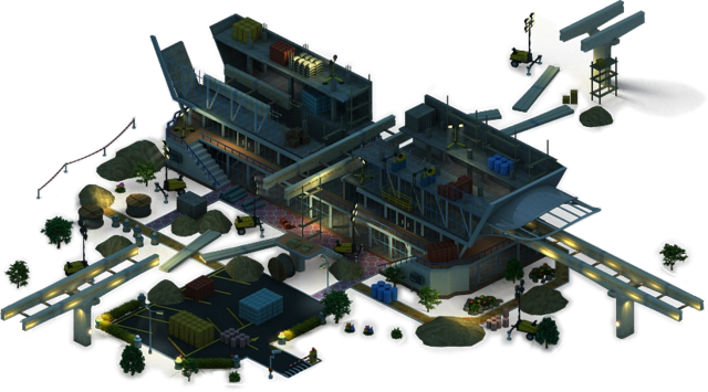 File:Megas Cross Station Construction.png