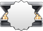 File:UI Daily Gift.png