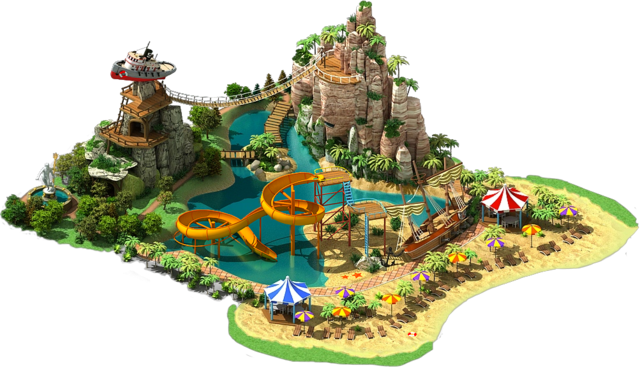 File:Water Park (Tourist Island) L3.png