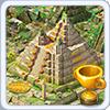 File:Achievement Treasure Hunter.png