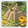 Achievement Treasure Hunter