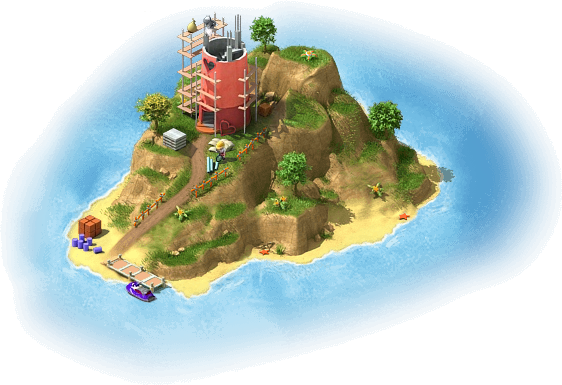 File:First Encounter Lighthouse Construction.png