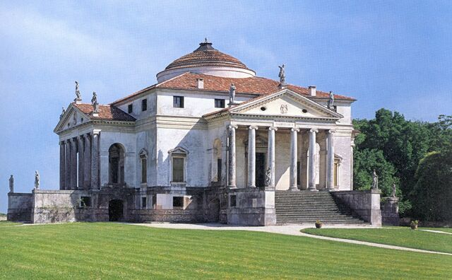 File:RealWorld Roman Villa.jpg