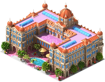 File:Taj Mahal Palace.png