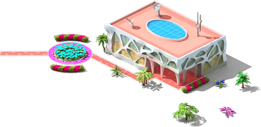 File:Wave Rider Hotel Initial.png