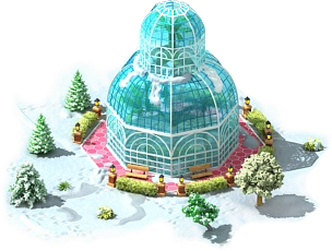 File:Winter Greenhouse Initial.png