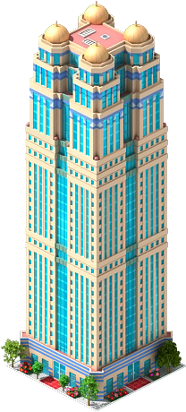File:Hotel Cairo.png