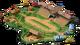Tournament Arena L2