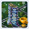 File:Achievement Nightlife Capital Mayor.png