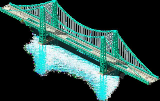 File:Kutang Bridge L1.png