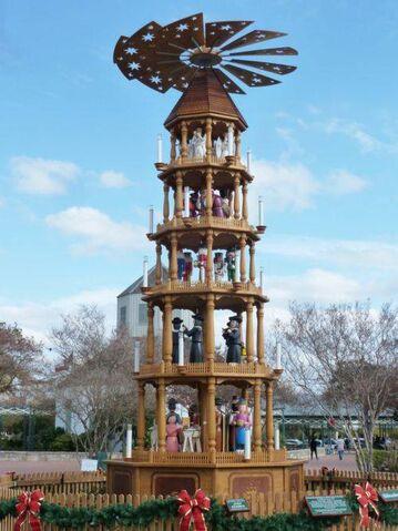 File:RealWorld Christmas Tower.jpg