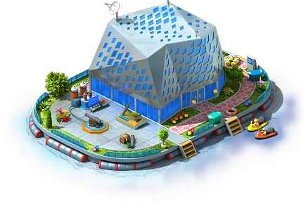 File:Sea Floor Research Station Initial.png