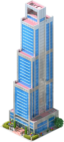 File:Sonic Tower.png