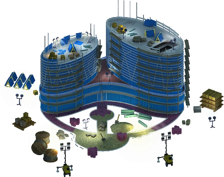 File:Bureau of Design and Urbanization Construction.png